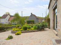 French property for sale in CHAMPSANGLARD, Creuse - €205,200 - photo 7