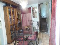 French property for sale in CUXAC CABARDES, Aude - €248,000 - photo 4