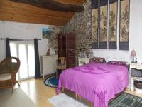 French property for sale in CUXAC CABARDES, Aude - €248,000 - photo 6