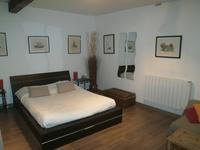 Maison à vendre à LUBY BETMONT en Hautes Pyrenees - photo 6