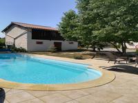 Maison à vendre à LUBY BETMONT en Hautes Pyrenees - photo 4