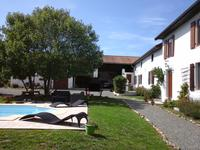 Maison à vendre à LUBY BETMONT en Hautes Pyrenees - photo 1