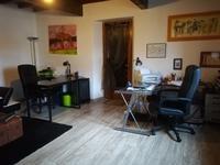 Maison à vendre à LUBY BETMONT en Hautes Pyrenees - photo 5