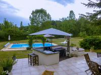 French property for sale in LAUZUN, Lot et Garonne - €309,750 - photo 3