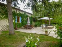 French property for sale in LAUZUN, Lot et Garonne - €309,750 - photo 2