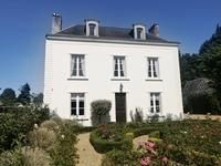 French property for sale in PARCAY LES PINS, Maine et Loire - €204,120 - photo 1