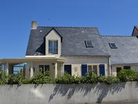 French property, houses and homes for sale inLE CROISICLoire_Atlantique Pays_de_la_Loire