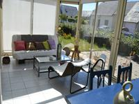 French property for sale in LE CROISIC, Loire Atlantique - €365,700 - photo 7