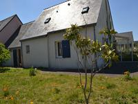 French property for sale in LE CROISIC, Loire Atlantique - €365,700 - photo 6