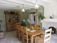 French property for sale in GENOUILLE, Charente Maritime - €380,000 - photo 5