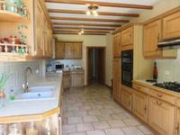 French property for sale in GENOUILLE, Charente Maritime - €380,000 - photo 6