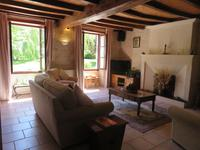 French property for sale in GENOUILLE, Charente Maritime - €380,000 - photo 3