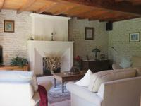 French property for sale in GENOUILLE, Charente Maritime - €380,000 - photo 4