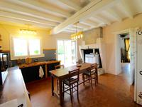 French property for sale in ST MEARD DE GURCON, Dordogne - €278,000 - photo 4