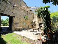 French property for sale in ST MEARD DE GURCON, Dordogne - €278,000 - photo 3