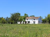 French property for sale in ST MEARD DE GURCON, Dordogne - €278,000 - photo 2