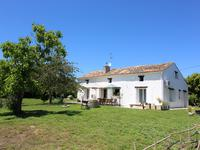 French property for sale in ST MEARD DE GURCON, Dordogne - €278,000 - photo 10