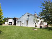 French property for sale in ST MEARD DE GURCON, Dordogne - €278,000 - photo 1
