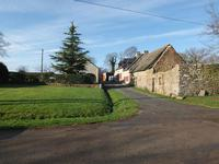 French property for sale in ST CONGARD, Morbihan - €26,000 - photo 4