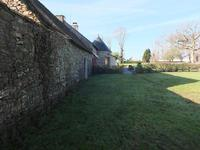 French property for sale in ST CONGARD, Morbihan - €26,000 - photo 3