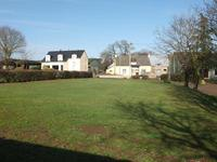 French property for sale in ST CONGARD, Morbihan - €26,000 - photo 5