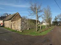 French property, houses and homes for sale inST CONGARDMorbihan Brittany
