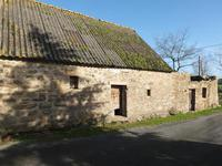 French property for sale in ST CONGARD, Morbihan - €26,000 - photo 2