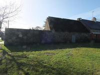 French property for sale in ST CONGARD, Morbihan - €26,000 - photo 8