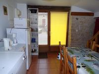French property for sale in GOURDON, Lot - €90,000 - photo 4