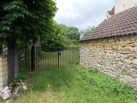 French property for sale in GOURDON, Lot - €90,000 - photo 9