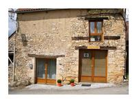French property for sale in GOURDON, Lot - €90,000 - photo 2