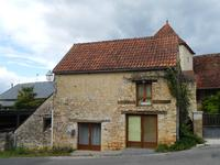 French property for sale in GOURDON, Lot - €90,000 - photo 1