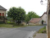 French property for sale in GOURDON, Lot - €90,000 - photo 10