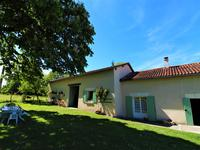 houses and homes for sale inSALLES LAVALETTECharente Poitou_Charentes