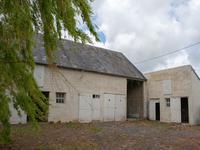 Maison à vendre à MONTMARTIN EN GRAIGNES en Manche - photo 1