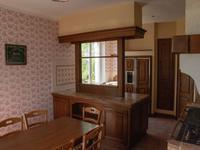 Maison à vendre à MONTMARTIN EN GRAIGNES en Manche - photo 3