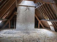 Maison à vendre à MONTMARTIN EN GRAIGNES en Manche - photo 9