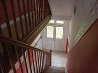 Maison à vendre à MONTMARTIN EN GRAIGNES en Manche - photo 5