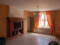 Maison à vendre à MONTMARTIN EN GRAIGNES en Manche - photo 2