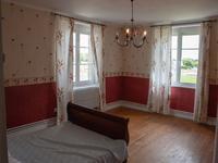 Maison à vendre à MONTMARTIN EN GRAIGNES en Manche - photo 4