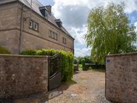 Maison à vendre à MONTMARTIN EN GRAIGNES en Manche - photo 8