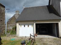 French property for sale in PLESSALA, Cotes d Armor - €56,000 - photo 6