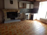 French property for sale in PLESSALA, Cotes d Armor - €56,000 - photo 2