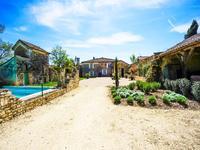 maison à vendre à JEGUN, Gers, Midi_Pyrenees, avec Leggett Immobilier