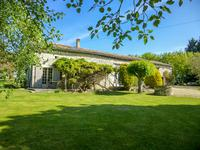 French property for sale in DURAS, Lot et Garonne - €449,400 - photo 1