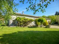 maison à vendre à DURAS, Lot_et_Garonne, Aquitaine, avec Leggett Immobilier