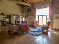 Maison à vendre à DURAS en Lot et Garonne - photo 5