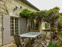 French property for sale in DURAS, Lot et Garonne - €449,400 - photo 4
