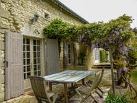 Maison à vendre à DURAS en Lot et Garonne - photo 1
