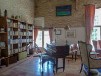 Maison à vendre à DURAS en Lot et Garonne - photo 6